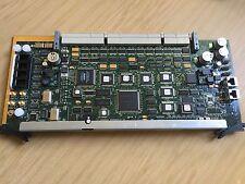 HP A6475-69301 uguy 5-500 HP 9000 Superdome Board