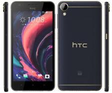HTC Desire 10 Pro D10w - 64GB - Stone Black Smartphone