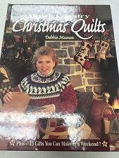 Debbie Mumm Quilt Patterns Ebay