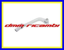 Pedale Cambio HONDA CR 250 R 90>05 2T. CRE CRM Leva pedana sinistra sx marce