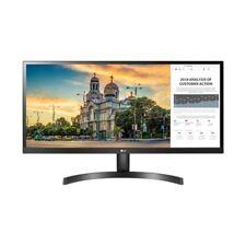 "LG 29WK500 29"" LED AHPS 2560 X 1080 MONITOR PC"