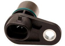 ACDelco GM Original Equipment   Crank/Cam Position Sensor  213-970
