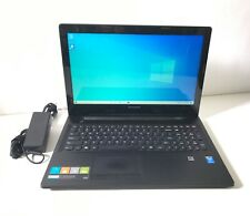 "Lenovo G50-70 - 15.6"" Laptop - 500 GB HDD- 6 GB RAM - Core i5 4th Gen- C68"