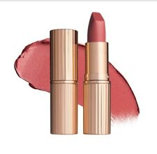 Charlotte Tilbury MATTE REVOLUTION AMAZING GRACE. IN STOCK FREE POST! AUTHENTIC