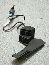 MERCEDES C W204 2011-15 PRESA INGRESSO AUX USB A2078210411 ORIGINALE