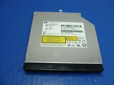 "HP ProBook 4520s 15.6"" Genuine Laptop Super Multi DVD-RW Burner Drive GT31L"
