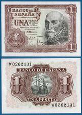 España/Spain 1 peseta 1953 UNC p.144
