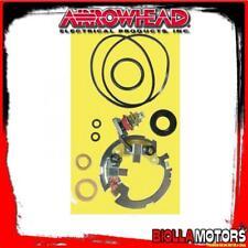 SMU9102 KIT REVISIONE MOTORINO AVVIAMENTO ARCTIC CAT 300 4X4 1999- 280cc 3545-00