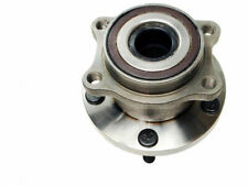 For 2006-2007 Subaru B9 Tribeca Wheel Hub Assembly Rear 51931KM