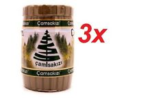 3X Camsakızı Pine liquid Depilation Sugar Paste  Hair Removal Sugaring Wax Balm