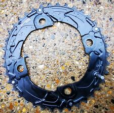 MTB Mountain Bike Bicycle 38T 104BCD Chainrings for Shimano