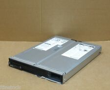 HP ProLiant BL680c G5 2x E7330 Quad Core 8-core Blade Server 32Gb RAM 449316-B21