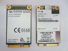 Sierra AirPrime MC8305 mini PCI-E card
