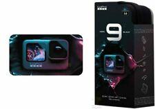 GoPro Hero 9 Black - Brand New Usa Warranty w Free 32Gb Waterproof Memory Card.