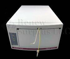 Beckman Coulter System Gold 168NM Detector