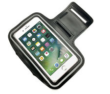 Armband Sports Running Key Holder Connection for Google Pixel 3 XL iPhone 8 Plus