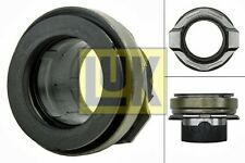 Clutch Release Bearing fits BMW 330D E46 3.0D 03 to 05 LuK 21517526105 7526105