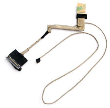 Displaykabel für Lenovo Y50-70 DC02001YQ00  30pin Video Cable Non TOUCH