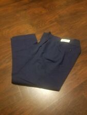 T-203 true vintage Union Made Pioneer Prestige pants 29×30 USA