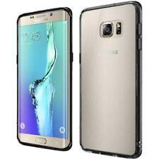 Fundas y carcasas transparentes Para Samsung Galaxy S6 para teléfonos móviles y PDAs Samsung