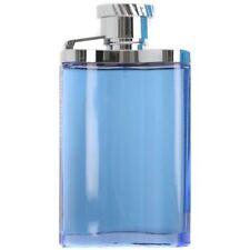 Perfumes de hombre eau de toilette dunhill Desire Blue