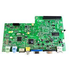 Placa Base Motherboard Proyector Acer X1230 55.J910Q.001 Nueva