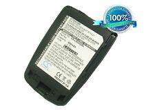 3.7 V Batteria per LG LGLP-GAHM, S5200 Li-ion NUOVA