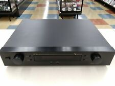 Used NAKAMICHI FM / AM Tuner ST-3S Only A Main Part O