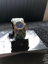 female & Girls Bracelet Bangle Quartz Watch Woman Wristwatch