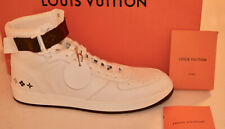 70cfb499314 Louis Vuitton Athletic Shoes for Men for sale | eBay