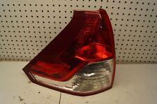 2012 2013 2014 Honda CRV Left Driver Side Tail Light Lamp OEM