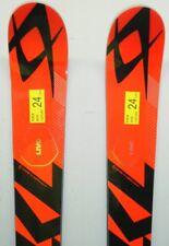 Völkl Racetiger Speedwall  WC Worldcup GS R FIS Norm Flat - Länge 188 cm -  NEU