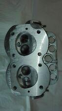 FIAT 500 F/L/R 110F