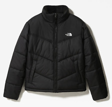 The North Face Men's Saikuru Jacket / Black / BNWT / Small