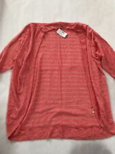952c959f3b Maurices Sweaters for Women