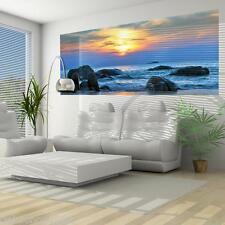 Vlies Fototapeten Fototapete Bild Wandbild  Tapeten Tapete 170 VE P  250x104 cm