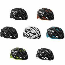 Unisex Adult KASK Road Cycling Helmets