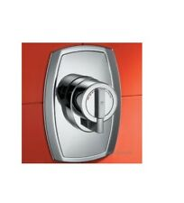 Trevi CTV concentric outline Built In shower valve A3097AA