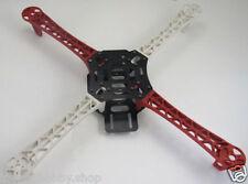 Q450 Glass Fiber Quadcopter Frame Kit (450mm)
