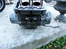Bloc moteur 500XS vide YAMAHA  500 XS