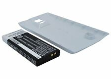 High Quality Battery for Samsung SM-N9100 EB-BN916BBC Premium Cell UK