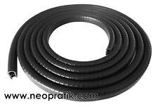 Pour tous vos matériaux tranchants : protection joint PVC armé (top qualité)