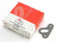 NEW CORTECO 34192 EGR VALVE GASKET 70692 MADE IN USA