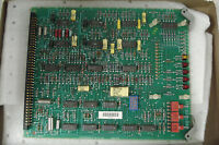 GENERAL ELECTRIC GE DS3800NVIA1G1D BOARD USED