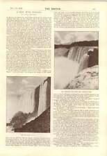 1895 chatear con Niagara Sir Morgan Morgan Fiesta en OILSKINS