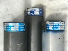 New listing Diving Compressors