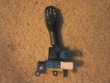 GENUINE TOYOTA FACTORY CRUISE CONTROL SWITCH  USED OEM 06 CAMRY