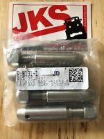 9604 Spark Plug JKS MFG