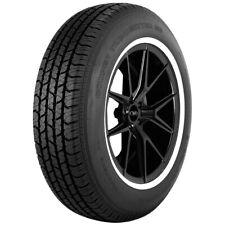 P205/75R15 Cooper Trendsetter SE 97S WW Tire