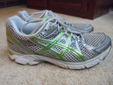 Asics gel 1170 Duomax Multi Colored Men's Athletic Tennis Shoes SIZE 11